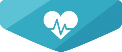 picto cardio